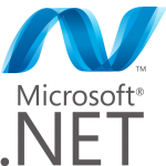 Microsoft ASP.Net ECommerce Integrations