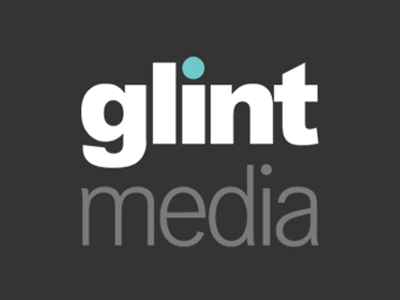 Glint Media