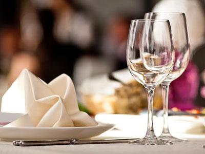 Bartellas restaurant